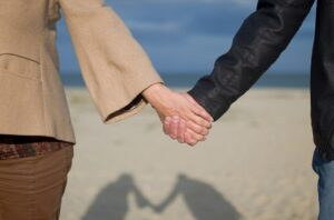 How to Choose a Life Partner- What To Look For